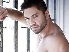 DJ Porn Star Dominic Delivers - Dominic Pacifico