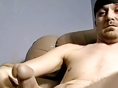 Skinny Penis Right away Boi - Chris