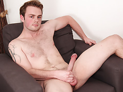 Enormous Dicked Bi Chap sub Ty Solo - Ty Bamborough
