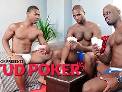 Guy Poker
