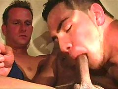 hot amateur twink adam with latino dudes champs tyson and julian