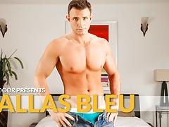 Dallas Bleu