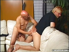 Lusty melodious twink fingering appetizing champs hole