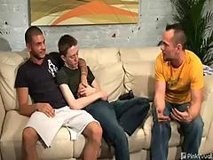 Gay Tube Episodes