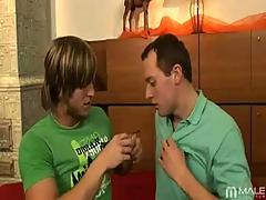 Gay Sex Tube